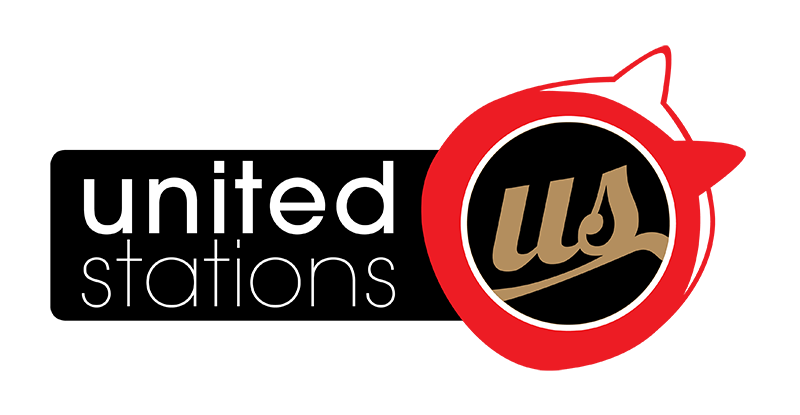 United Stations (Pty) Ltd